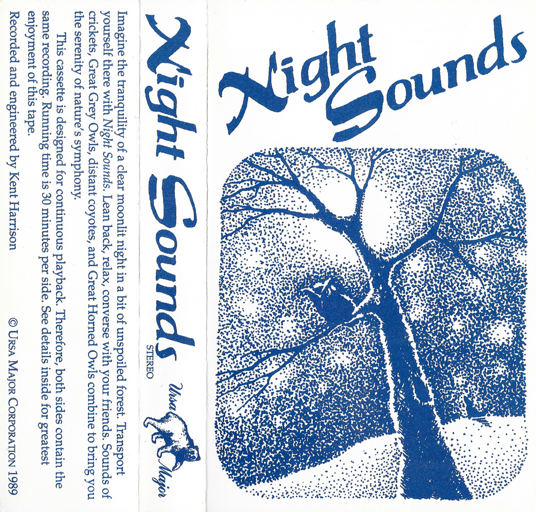 nightsounds1