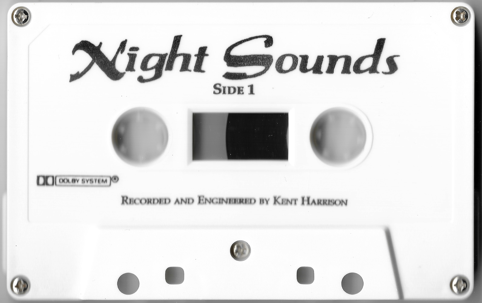 nightsounds4