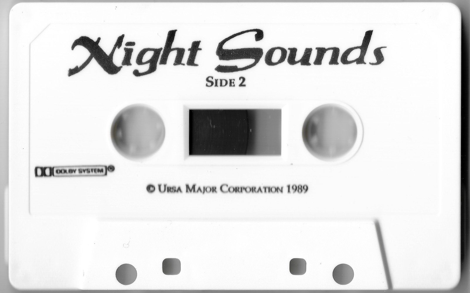 nightsounds5